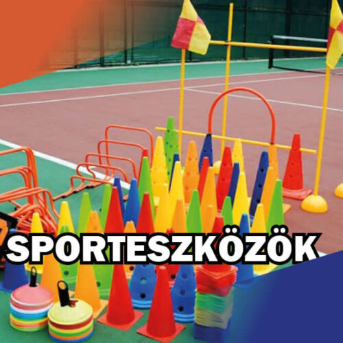 sport eszköz